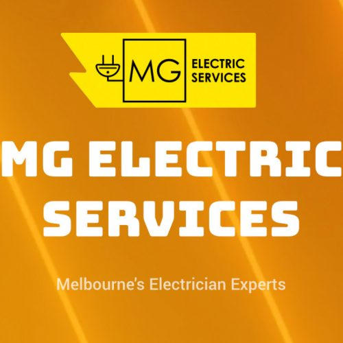 DP MG Electrical